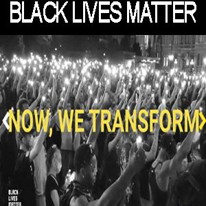 jespionne_blacklivesmatter_article_black-lives-matter-