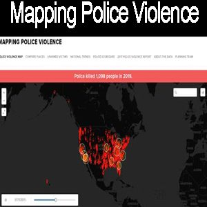 jespionne_blacklivesmatter_article_mapping-police-violence-copy