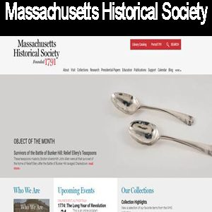 jespionne_blacklivesmatter_article_massachusetts-historical-society-