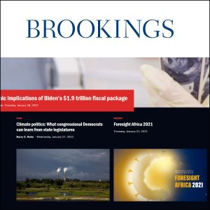 brookings-reference