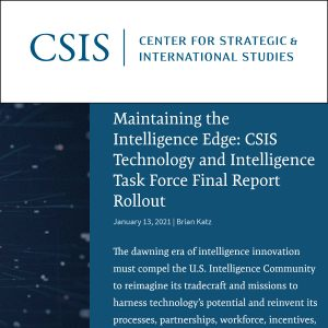 csis_reference2