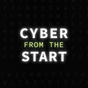 cyberfromthestart-podcast