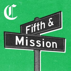 fifthmission-podcast