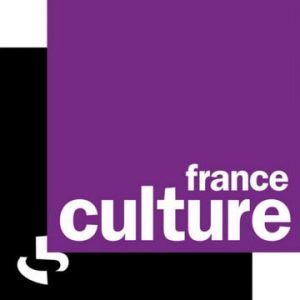 france-culture1-podcast