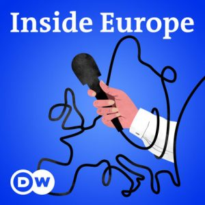 inside-europe-podcast