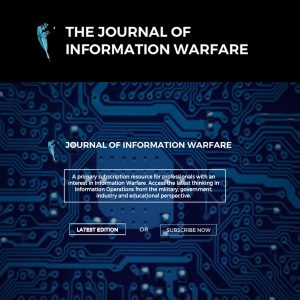 journal-of-information-warfare-reference