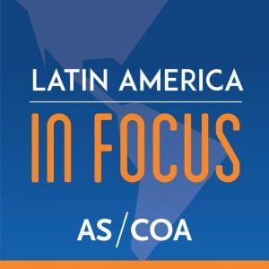 latin-america-in-focus-podcast