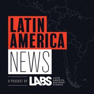 latin-america-news-podcast