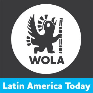 latin-america-today-podcast