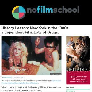 nofilmschool-reference