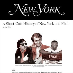 nymag-reference