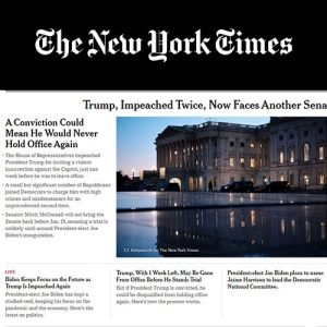 nyt-references2