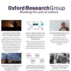 oxford-research-group-reference