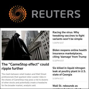 reuters_reference3