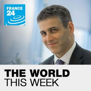 the-world-this-week-france-24-podcast