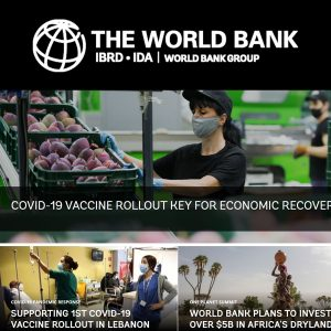 the_world_bank_group_reference