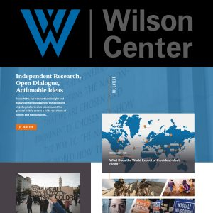 wilson_center_reference2