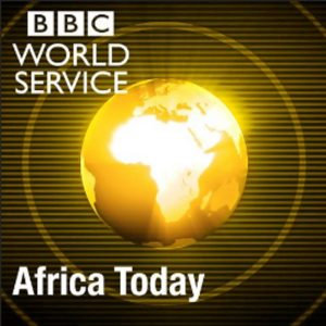 africatoday-podcast