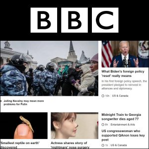 bbc-reference