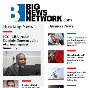 bignewsnetwork-reference
