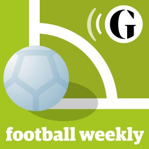 footballweekly-podcast