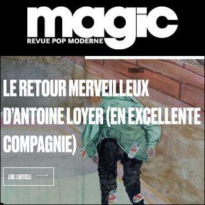 magicrpm-reference