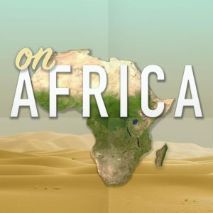 onafrica-podcast
