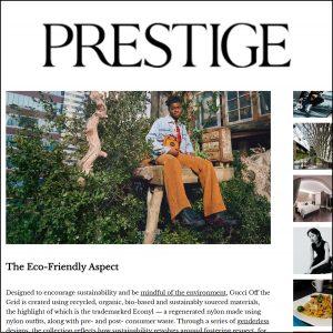 prestige-reference