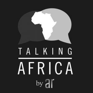 talkingafrica-podcast