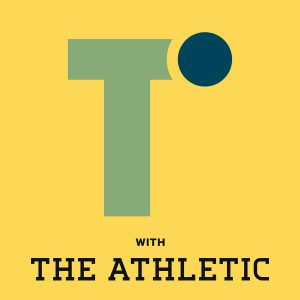 tifo-football-podcast