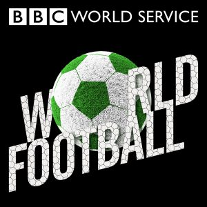 worldfootball-podcast
