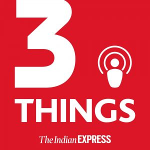 3-things-podcast