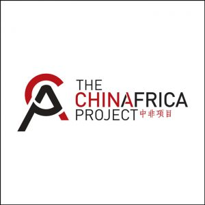 chinafricaproject-podcast