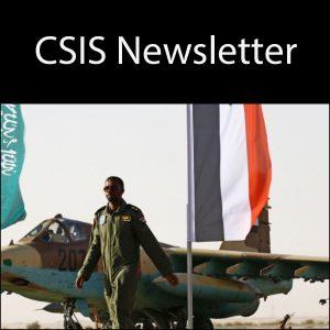 csisnewsletter-references