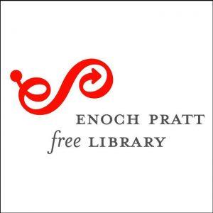 enochpratt-podcast