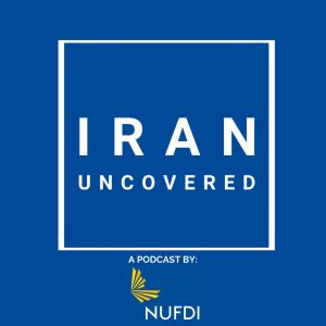 iran-uncovered-podcast