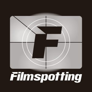podcast-filmspotting