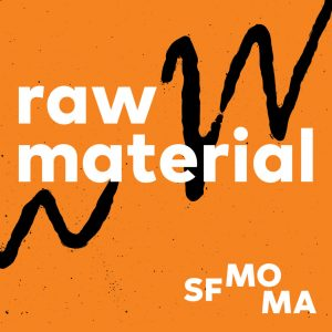 podcast-rawmaterial