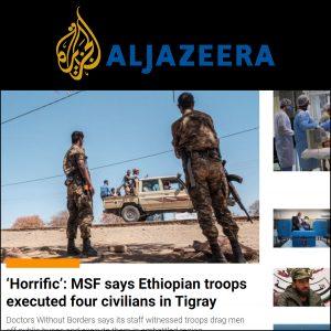 reference-aljazeera